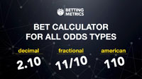 Check out Bet-calculator-software 1