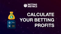 Take a look at Bet-calculator-software 9