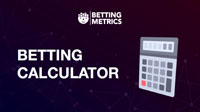 See our Bet-calculator-software 10
