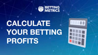 See more about Bet-calculator-software 2