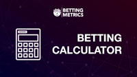 Take a look at Bet-calculator-software 3
