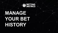 More about Betting-history-software 1