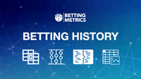 Information about Betting-history-software 9