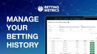 More about Betting-history-software 6