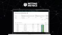 See more about Betting-history-software 8