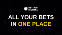 Top Betting Tips 3