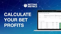 Top Betting Tips 7
