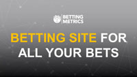 Top Betting Tips 8