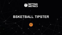 More about Tipster 8