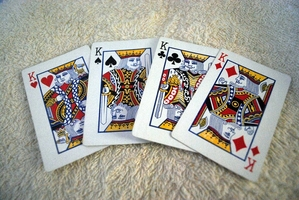 Best offer for Play Hearts Card Game 35