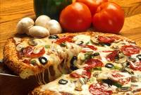 See more about Best Pizza In Town 25