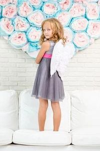 Kids Trendy Clothes - 16597 opportunities