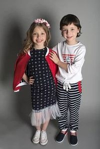 Kids Trendy Clothes - 51210 bestsellers