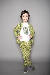 Kids Trendy Clothes - 84636 awards