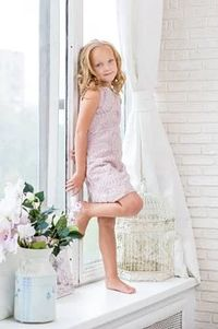 Kids Trendy Clothes - 51873 promotions