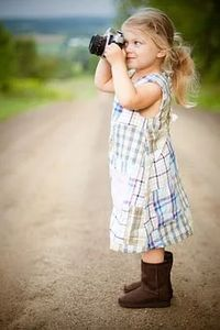 Kids Trendy Clothes - 34893 awards