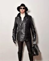 Leather Jackets - 28686 selections