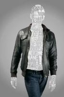 Leather Jackets - 49753 photos
