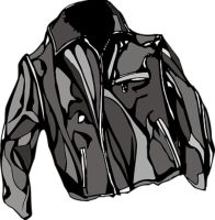 Mens Jacket - 46906 suggestions