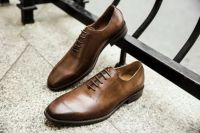 Mens Shoes - 21445 types