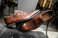 Mens Shoes - 8407 varieties