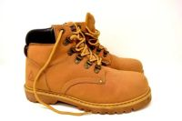 Mens Shoes - 89647 types