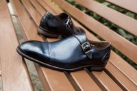 Mens Shoes - 93030 options