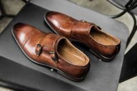 Mens Shoes - 77138 combinations