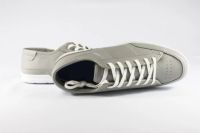 Mens Shoes - 50690 combinations