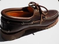 Mens Shoes - 6590 discounts
