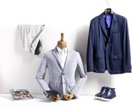 Suits - 99085 types