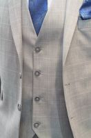 Suits - 53981 options