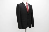 Suits - 33407 prices