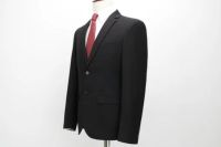 Suits - 14620 selections