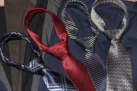 Ties - 78805 promotions